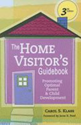 Home Visitor's Guidebook