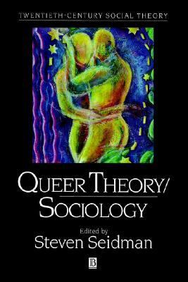 Queer Theory/Sociology