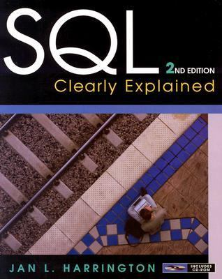 SQL Clearly Explained Clearly Explained