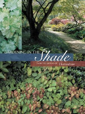 Gardening in the Shade