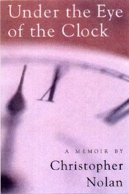 Under the Eye of the Clock A Memoir