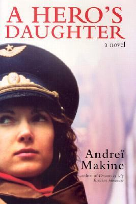 Hero's Daughter A Novel