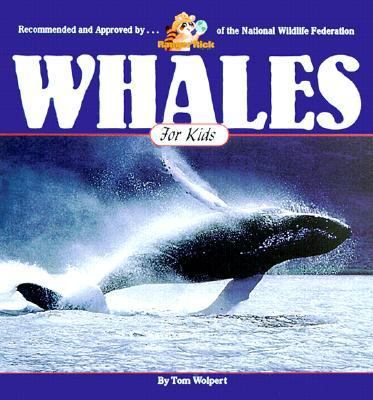 Whales for Kids