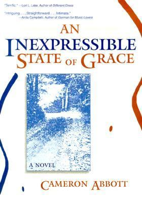Inexpressible State of Grace