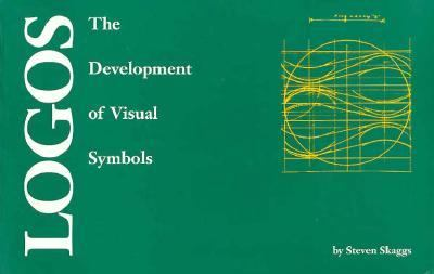 Logos The Development of Visual Symbols