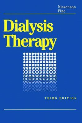 Dialysis Therapy