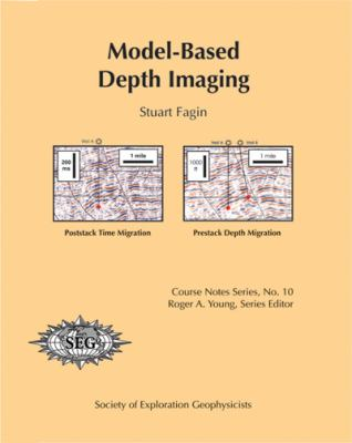 Model-Based Depth Imaging