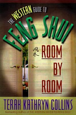Western Guide to Feng Shui Room by Room