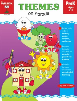 Themes on Parade