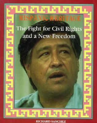 Fight for Civil Rights and a New Freedom