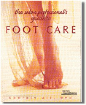 Salon Professional's Guide to Foot Care
