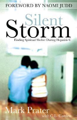Silent Storm Finding Spiritual Shelter during Hepatitis C