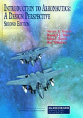 Introduction to Aeronautics A Design Perspective