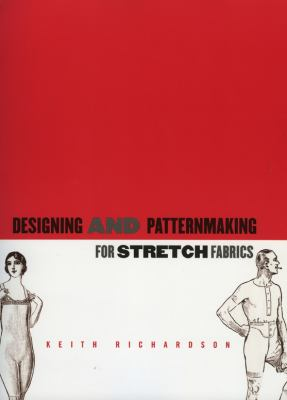 Stretch Fashion