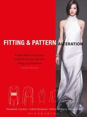 Fitting and Pattern Alteration: A Multi-Method Approach