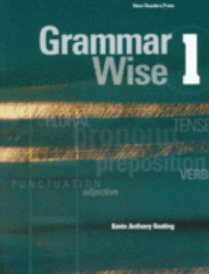 English Grammar-Low Beginning SB