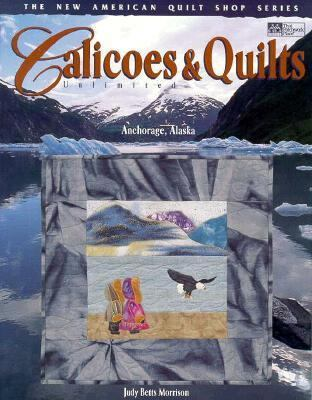Calicoes and Quilts Unlimited