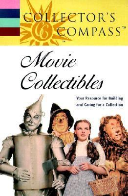 Movie Star Collectibles: Collector's COMPASS