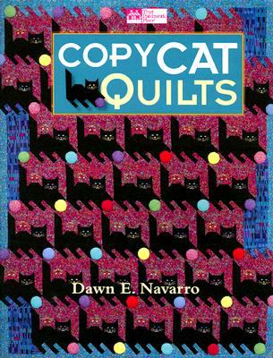 Copy Cat Quilts