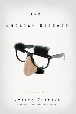 English Disease A Novel
