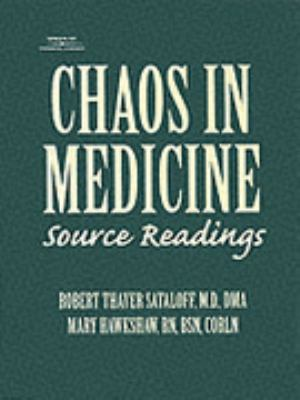 Chaos in Medicine Source Readings