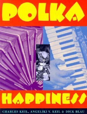 Polka Happiness