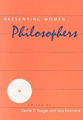 Presenting Women Philosophers