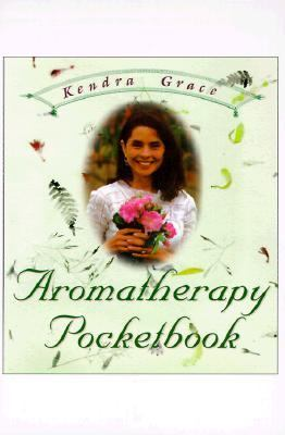 Aromatherapy Pocketbook