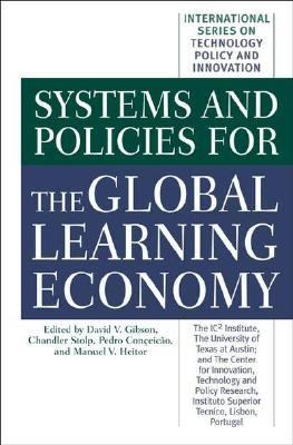 Systems and Policies for the Global Learning Economy