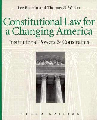 Constitut.law:inst.power-text Only