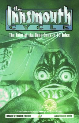 Innsmouth Cycle
