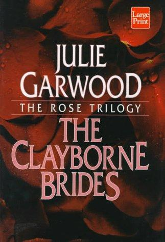The Clayborne Brides