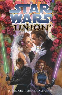 Star Wars Union