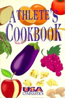 Athlete's Cookbook