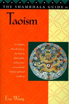 Shambhala Guide to Taoism