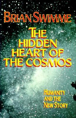 Hidden Heart of the Cosmos