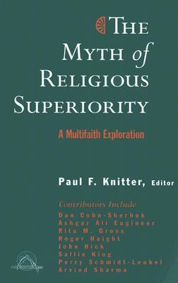 Myth of Religious Superiority