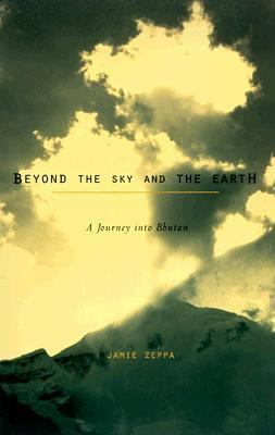 Beyond the Sky+the Earth