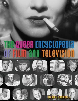 Queer Encyclopedia of Film & Television