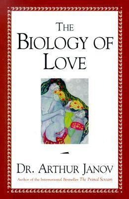Biology of Love