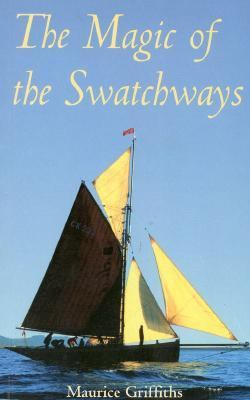 Magic of the Swatchways