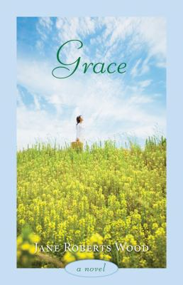 Grace (Evelyn Oppenheimer Series)
