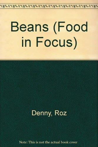 Beans (Food in Focus)