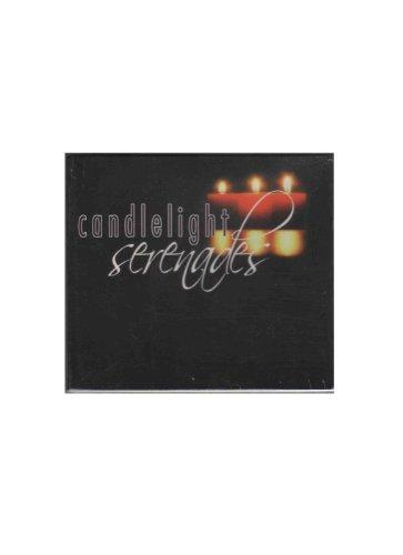 Candlelight Serenades (Gifts of Music)