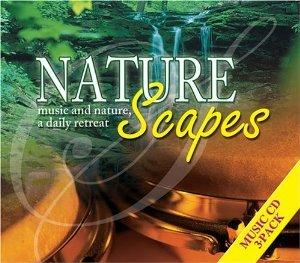 Nature Scapes (Gifts of Music)