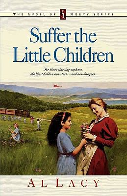 Suffer the Little Children