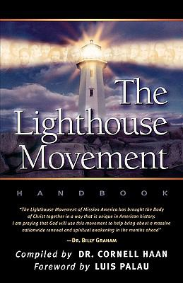The Lighthouse Movement