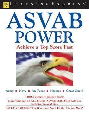ASVAB Power