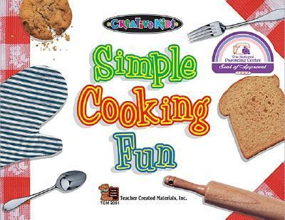 Simple Cooking Fun
