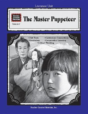 Guide for Using the Master Puppeteer in the Classroom